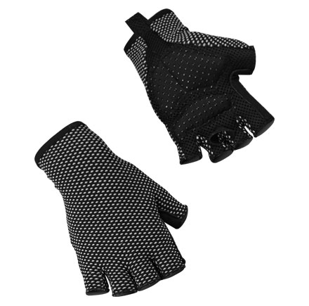 Mezzedita Sixs Carbon Bike Gloves