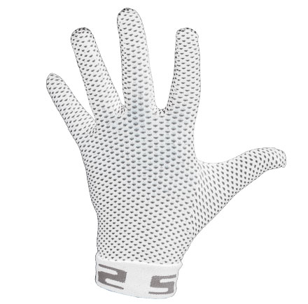 Sixs undergloves White
