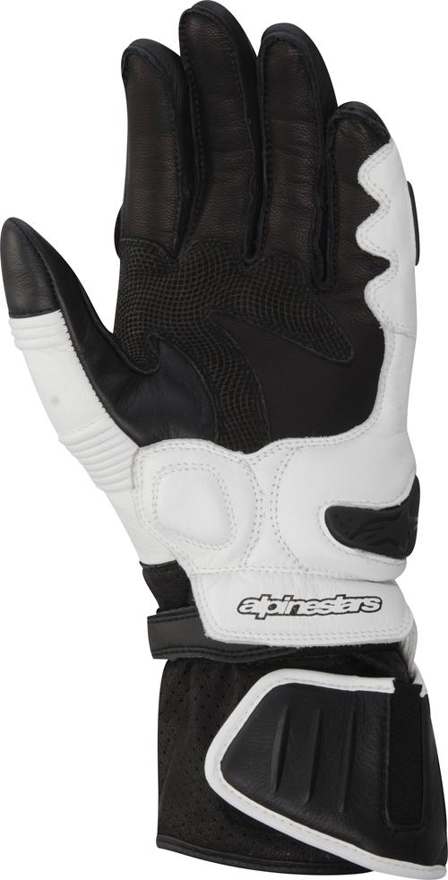 http://www.motoabbigliamento.it/images/inserzionearticoli/gp-plus-glove-blk-wht-palm.jpg