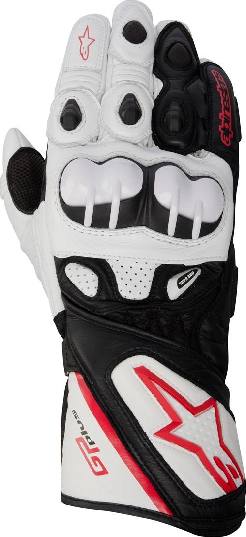 http://www.motoabbigliamento.it/images/inserzionearticoli/gp-plus-glove-wht-blk.jpg