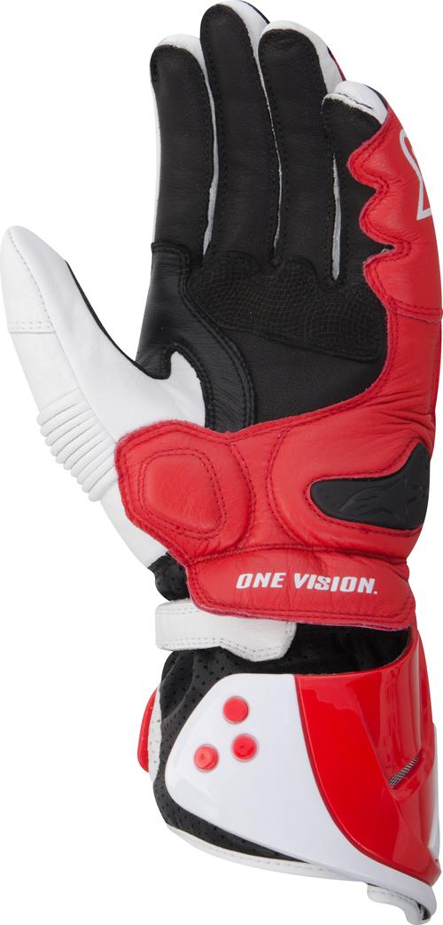 http://www.motoabbigliamento.it/images/inserzionearticoli/gp-pro-glove-wht-red-blk-palm.jpg