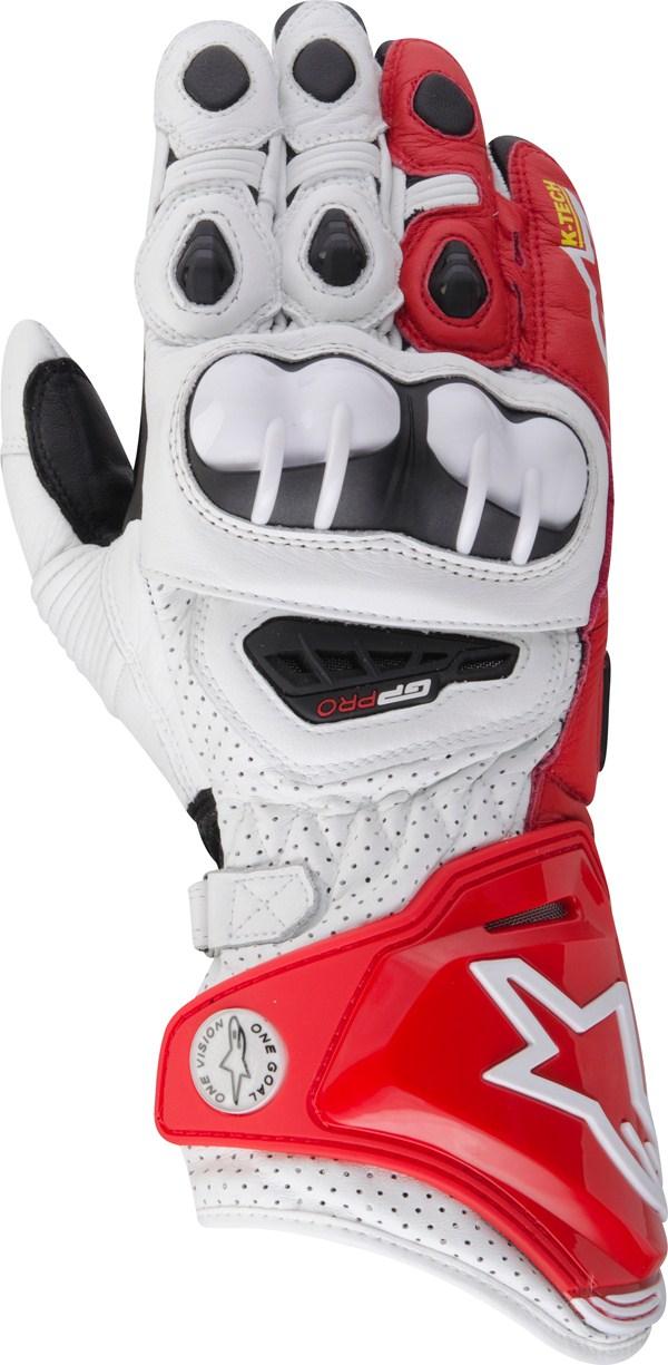 http://www.motoabbigliamento.it/images/inserzionearticoli/gp-pro-glove-wht-red-blk.jpg