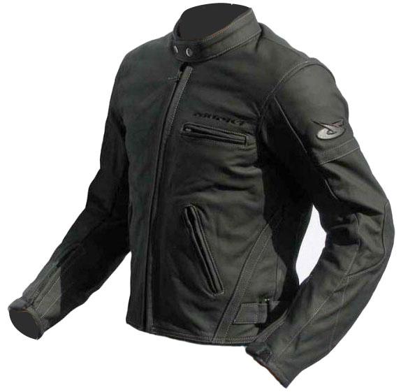 Giacca Pelle Moto Moto Acquea Shopping Acquea Moto Pelle Shopping 8wnqpExwI
