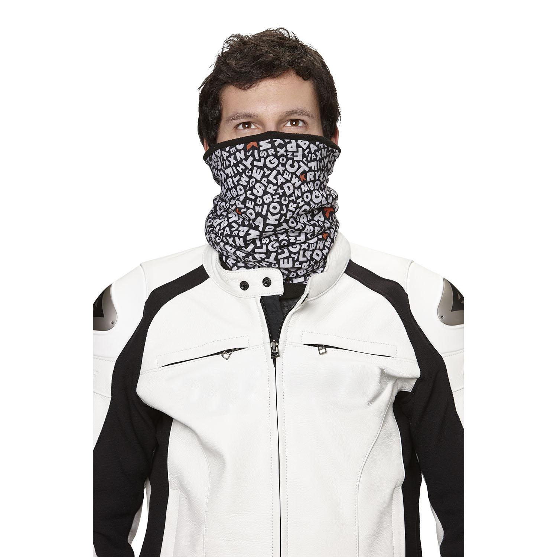 Multipurpose Collar winter Hevik