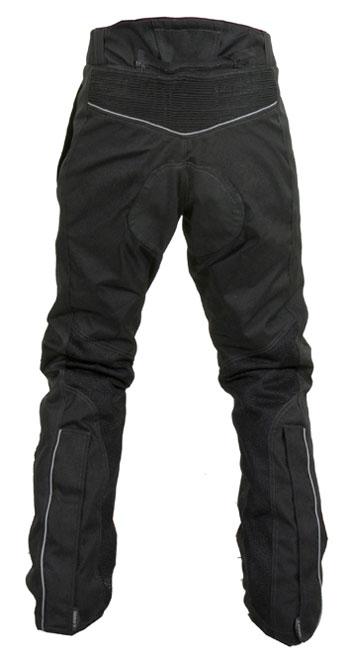 Pantaloni moto Heat Wave 4 Season