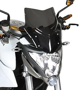 Barracuda Windshield Honda CB 1000 R
