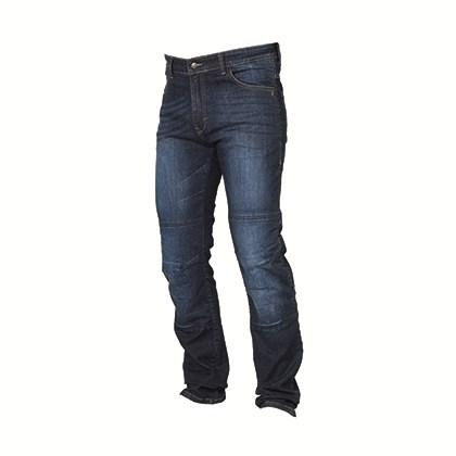 Hevik Stone  jeans Blue