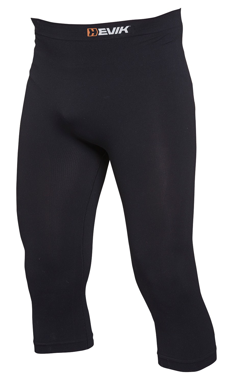 Pantaloni intimi Hevik