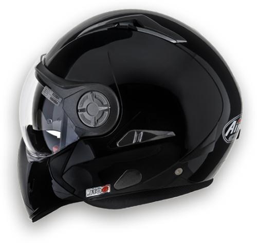 Airoh J-1076 Sport modular helmet