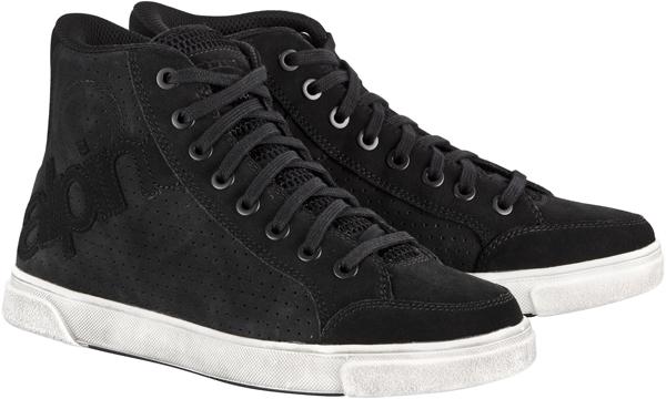 Alpinestars Joey Perforated shoes black