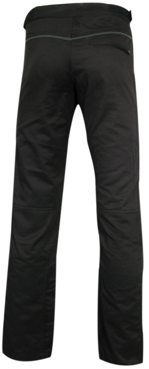 Befast  BF-19 motorcycle trousers