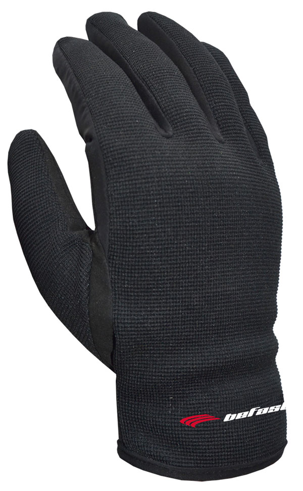 Gloves Summer Sunfree Befast with touch screen