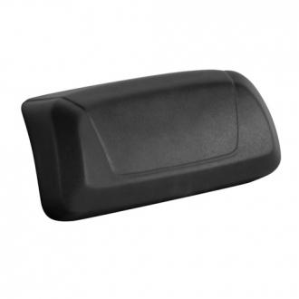 Kappa backrest K612 for topcases K53