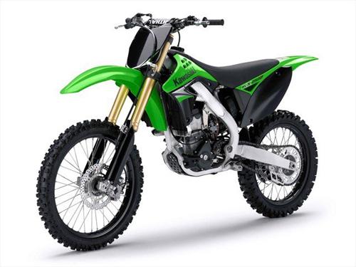 Ufo replacement plastics for Kawasaki KX 85cc 2000 Black