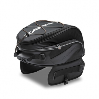 Kappa TK757 saddle bag