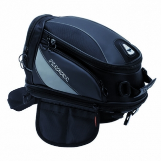 Kappa TKB751 little tank bag