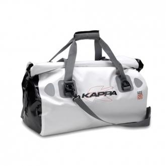 Kappa TKW747 waterproof saddle bag