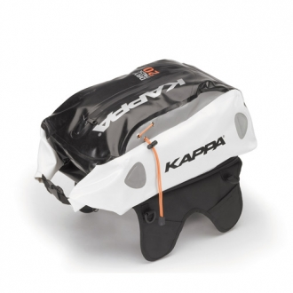 Kappa TKW746 waterproof tank bag