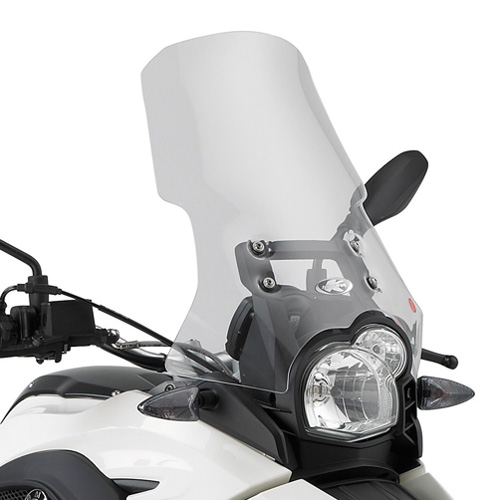 Specific screen KD5101ST for BMW G 650 GS