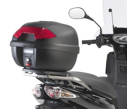KE3190 Kappa fitting kit specific for MONOLOCK ®