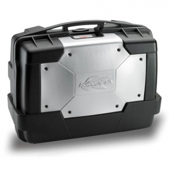 Coppia borse laterali Monokey Kappa KGR33 GARDA