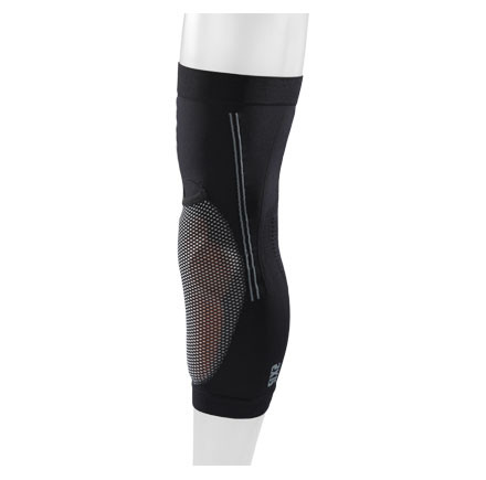 Kit legging and protection Sixs Gaco