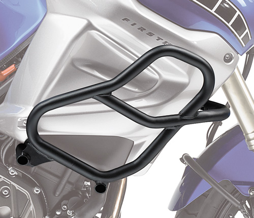 Paramotor Kappa for Yamaha XT1200Z Super Tenereè