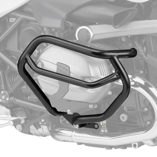 Paramotor specific KN5100 for BMW R 1200 R