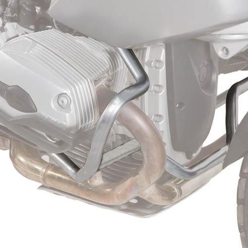 Paramotore specifico KN689 per BMW R1200GS