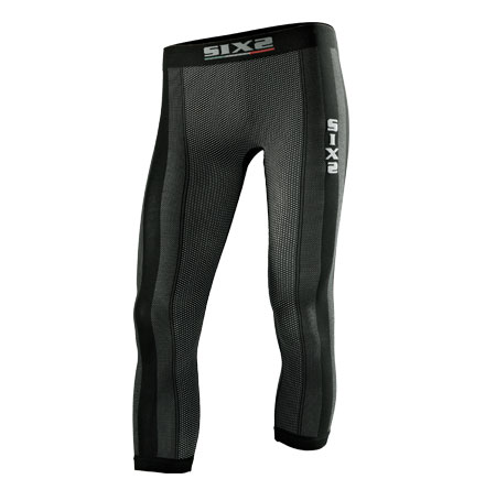 Pants inner child Sixs Carbon