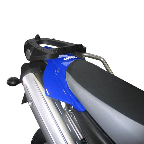 Attacco posteriore KR353M per bauletto MONOLOCK® per Yamaha XT 6