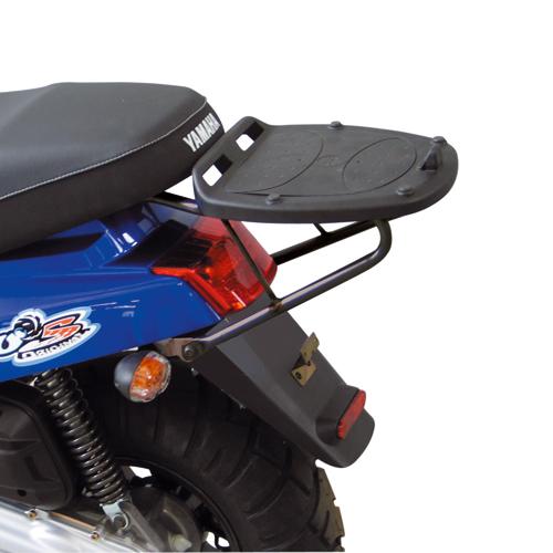 Attacco posteriore KR56 per bauletto MONOKEY® o MONOLOLOCK