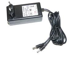 Caricabatterie per batterie al litio 7.4v Klan