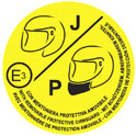 logo_e3.jpg