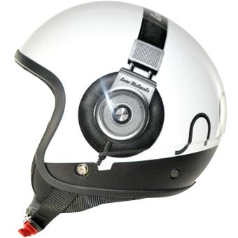 Love Helmet Cover shell Headphone Egg