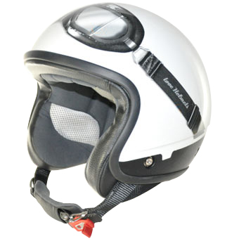 Love Helmet Cover shell Max Egg