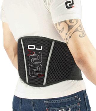 OJ Belt One Kidney belt
