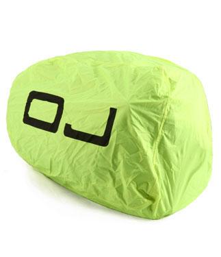 Borse moto laterali OJ Side Bags