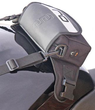 OJ Belt Bag wast bag or tank bag