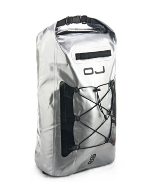 OJ Dry Roll cylindric bag 40 l