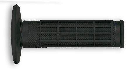 UfoESCAPE enduro-cross grips Black