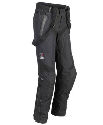 Pantaloni moto Halvarssons Mercury Outlast