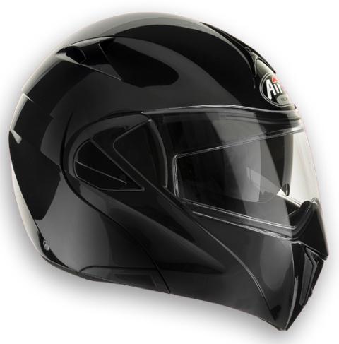 AIROH Mirò XRP Sport open-face helmet