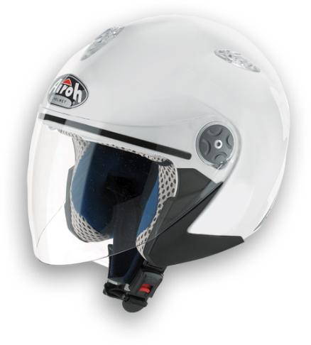 Airoh MR Jet Baby Junior helmet