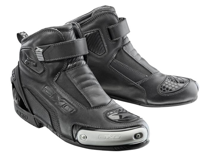 AXO Trigger shoes Black