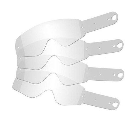 Kit tear off eyeglass AXO SR