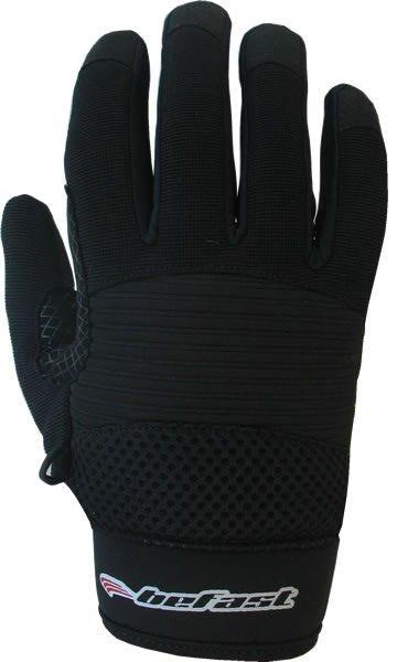 Befast New Tour summer gloves