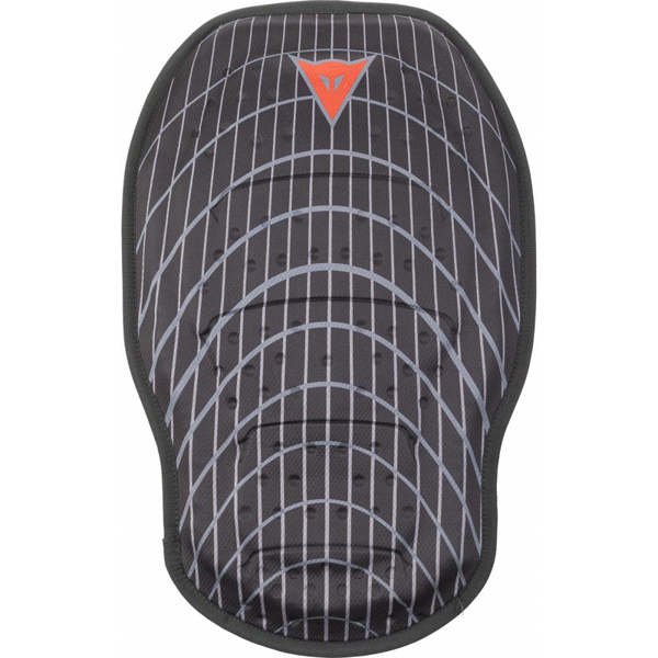 Dainese N-Frame Back G2 protector for Dainese  jackets