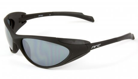 NRC Eye Pro P 6.1 glasses