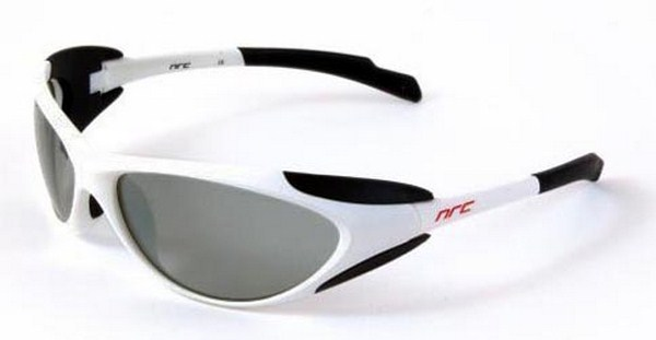 Occhiali moto NRC Eye Pro P6.150 PP-Fotocromatiche